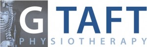 Gtaftphysio - Sports Physiotherapist in Cheltenham, Gloucesterhire